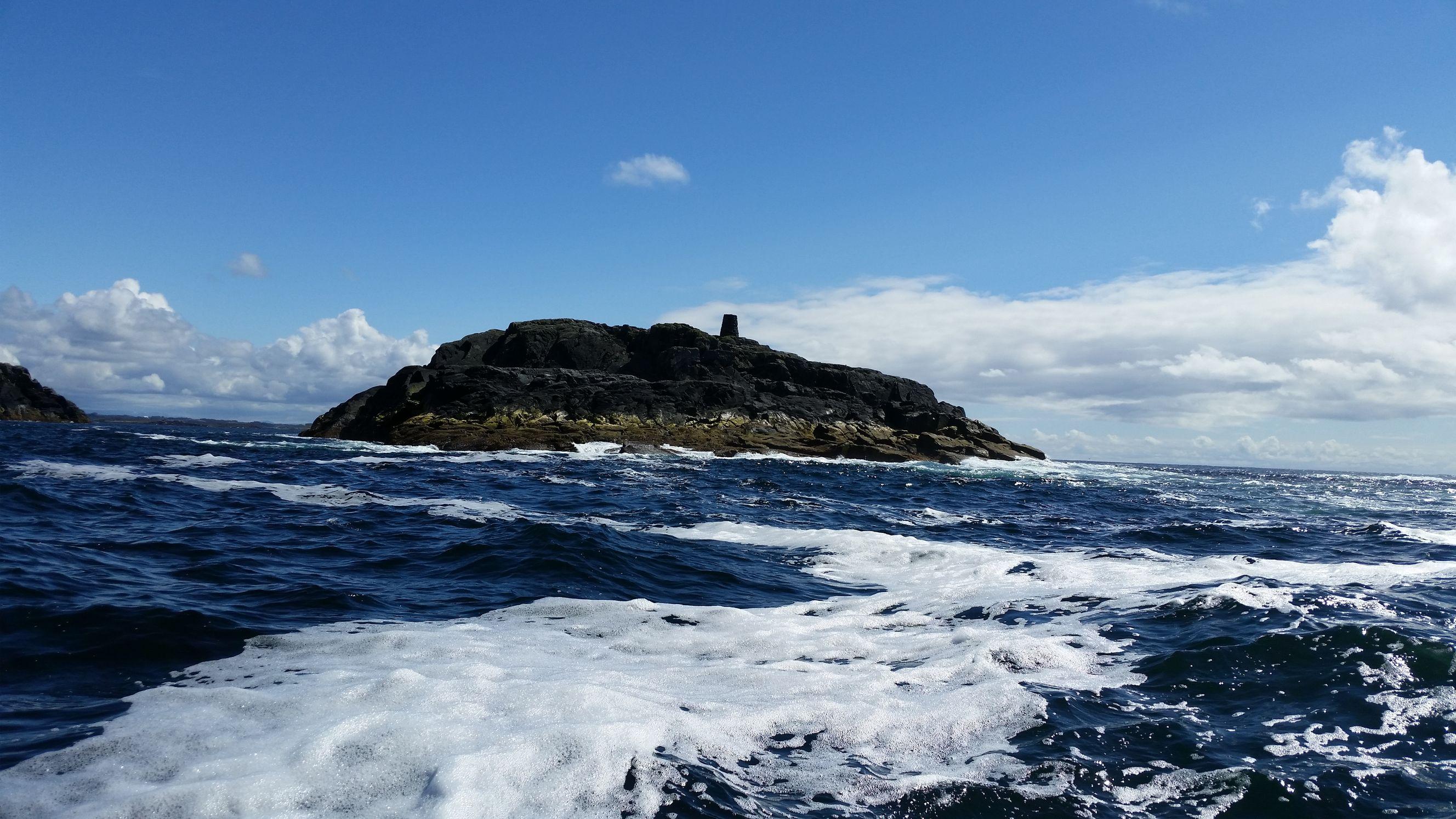 Turminsel